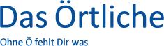Die Ostfriesland-App: Dein kostenloser Reiseführer von Das Örtliche