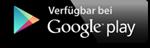 Aktivurlaub in Ostfriesland_Ostfriesland App im Play Store