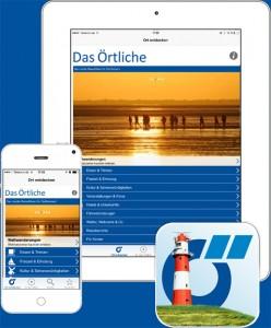 ostfriesland-app-ios-start