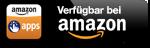 Aktivurlaub in Ostfriesland_Ostfriesland App im Amazon Appstore
