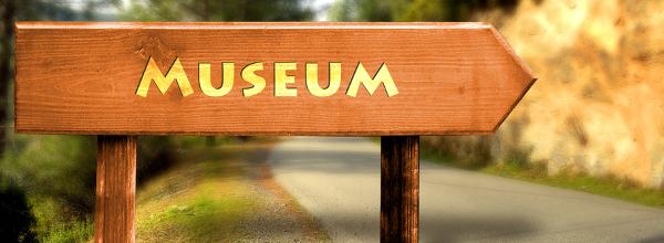 Freilichtmuseum Ostfriesland