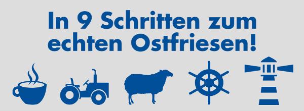 infografik-ostfriesland