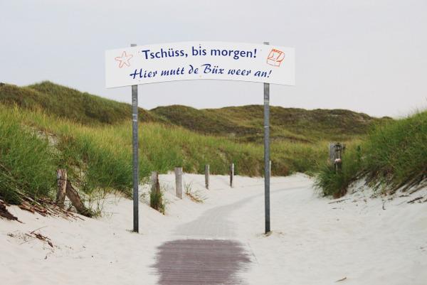 © Staatsbad Norderney